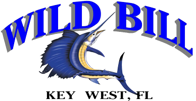 Wild Bill Key West Fishing Charter